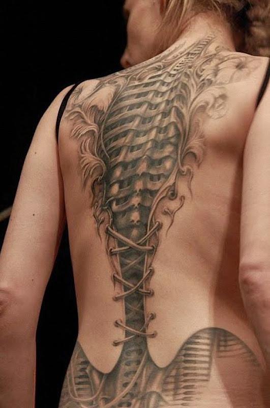 coluna_vertebral_tatuagens_32