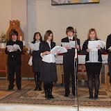 2011-BorosE-Konyv-0020.JPG