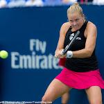Shelby Rogers - Rogers Cup 2014 - DSC_9738.jpg
