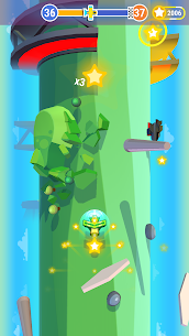Fly Sky High App Download For Android and iPhone 2