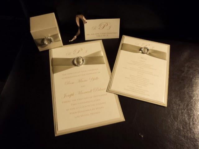 Custom Wedding Invitations - 001.JPG