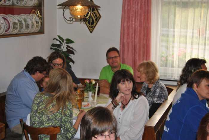 20120713 Clubabend Tierarztvortrag - DSC_0199.JPG