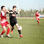 Vicalvaro 0 - 7 Moratalaz (13).JPG