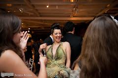 Foto 2167. Marcadores: 23/04/2011, Casamento Beatriz e Leonardo, Rio de Janeiro