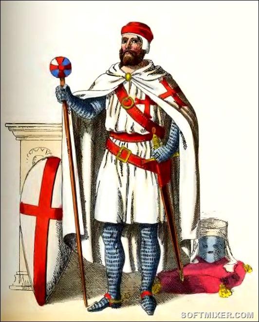knight-templar1