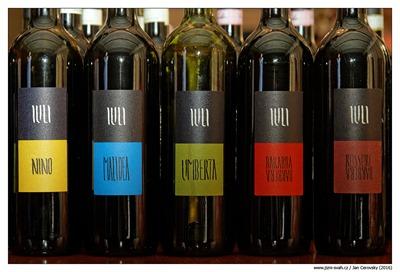 Iuli-Cantina-Viticoltori-del-Monferrato