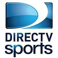 Ver canal DirectTV Sports Online HD gratis en Vivo por internet