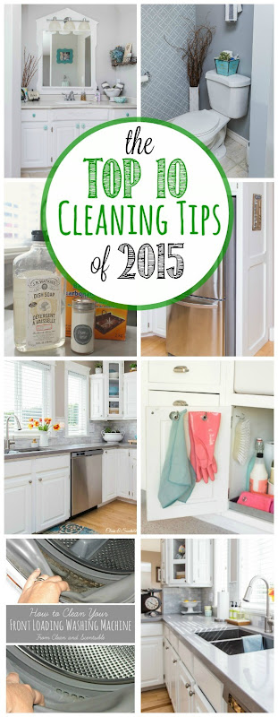 Top-10-Cleaning-Tips-2015