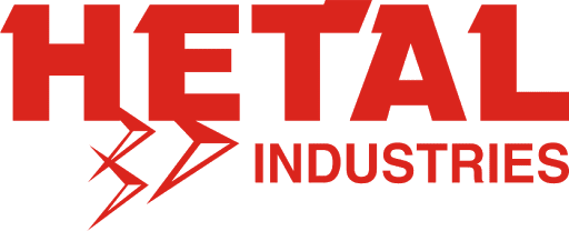 Hetal Industries | Manufacturer of Blowers and Fans