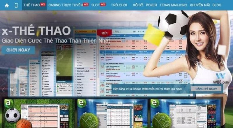 Kinh nghiệm quản lý tiền vốn lúc chơi cá cược bóng đá trực tuyến.[/b]