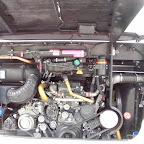 CIMG1350.JPG