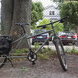 Bikes Not Bombs Shop Bikes Not Bombs Bike Shop s