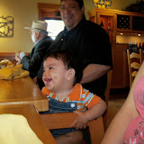 Corinas Birthday 2015 - 116_7729.JPG