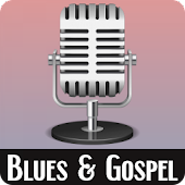 Blues Gospel singing lessons