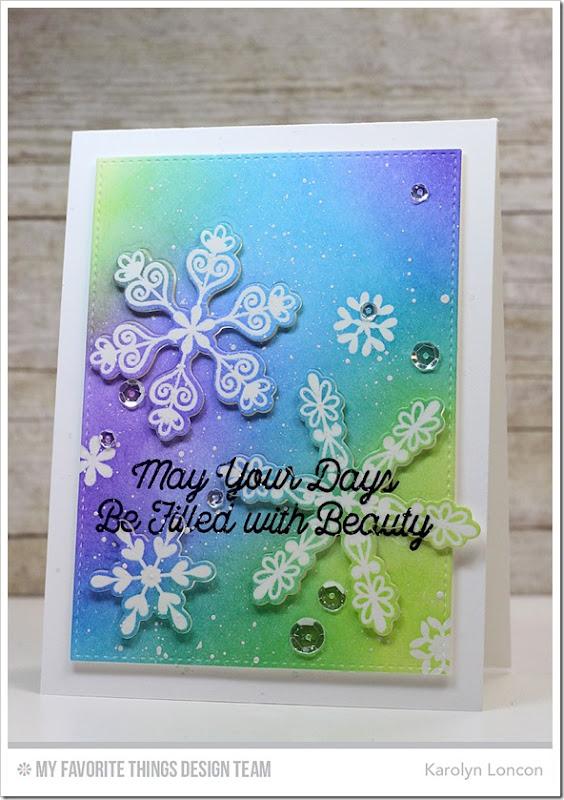 KKL_SEP1916-Card-Kit-OOB-Day-2