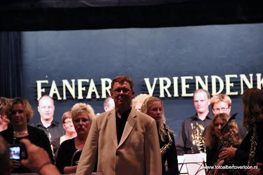 Uitwisselingsconcert Fanfare Vriendenkring overloon 13-10-2012 (31).JPG