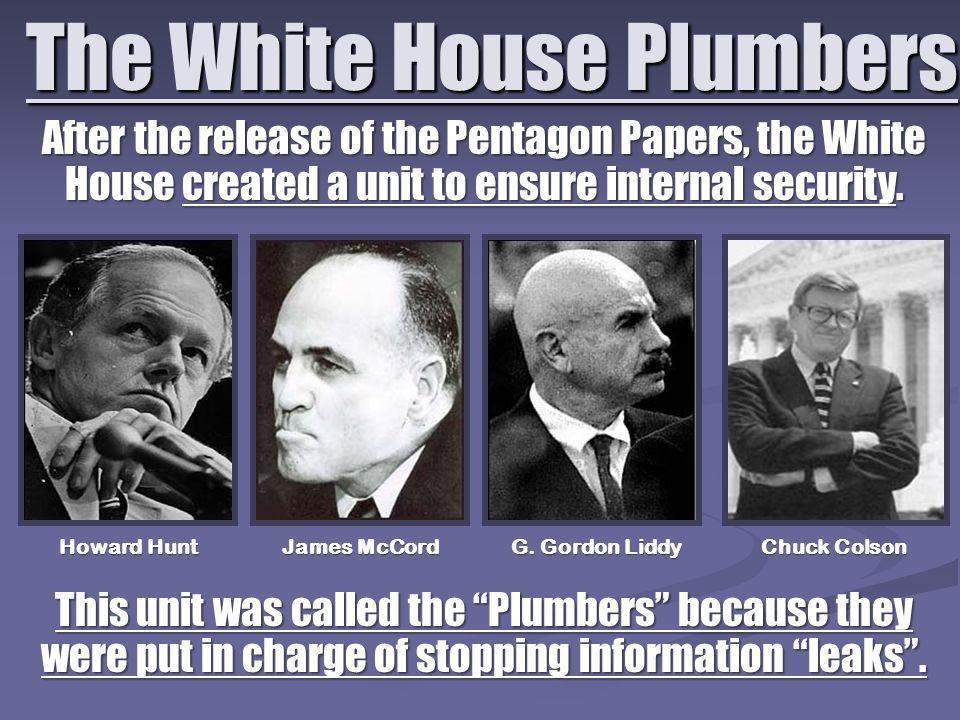 [white-house-plumbers%5B3%5D]