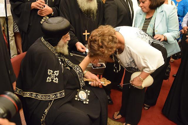 H.H Pope Tawadros II Visit (2nd Album) - DSC_0035%2B%25282%2529.JPG
