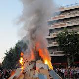 Fotos patinada flama del canigó - IMG_1082.JPG