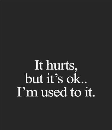 Upset Sayings: 50 Best Sad Quotes With Images.