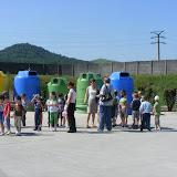 Saptamana portilor deschise - proiect educational - 9-12 iunie 2009 - DSCF3761.jpg