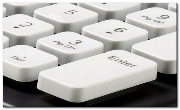 Первая в мире подводная клавиатура