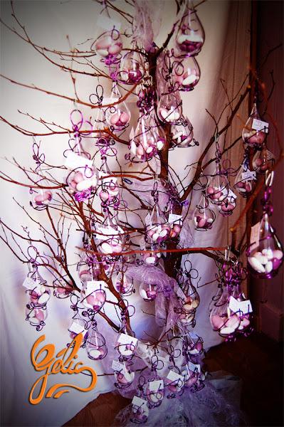 arbre-gouttes-dragées-violet ptte.jpg