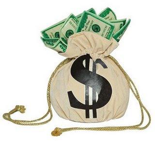 billetes-dinero-24