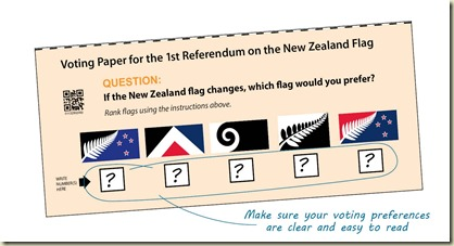 nz_voting_paper_image