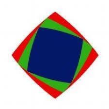 Logo Telecreativa