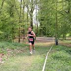 2011-04-16_Zwemloop Temse 112 [1600x1200].JPG