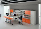 scrivanie-ufficio-marte-4.jpg