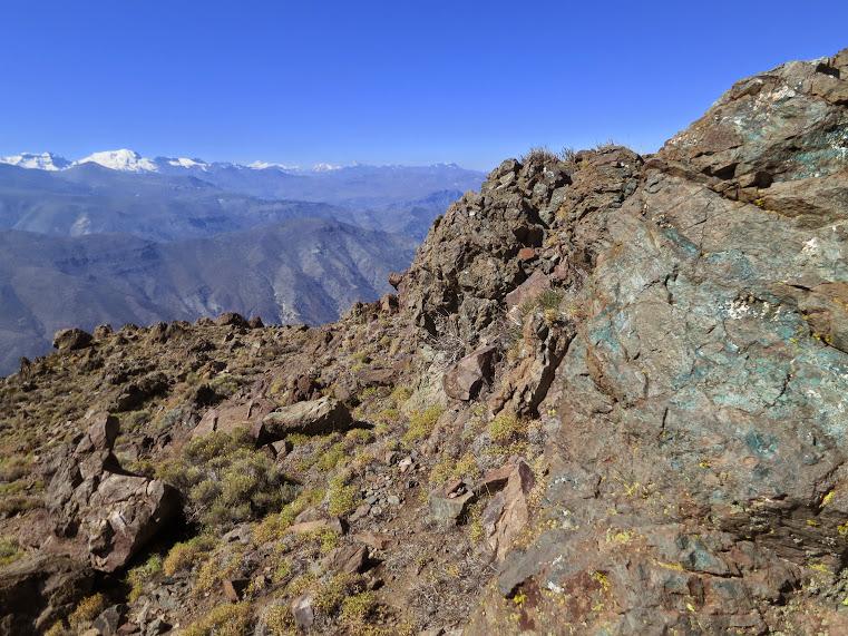 20150329 - CHILE - CERRO CANOITAS. IMG_0024