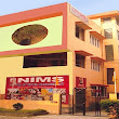 NIMS School of Hotel Management