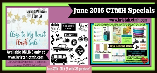 2016-6 JUNE specials - my info PicMonkey Collage