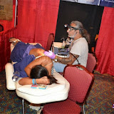 ARUBAS 3rd TATTOO CONVENTION 12 april 2015 part2 - Image_156.JPG