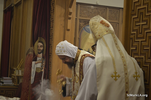 Ordination of Deacon Cyril Gorgy - _DSC0470.JPG