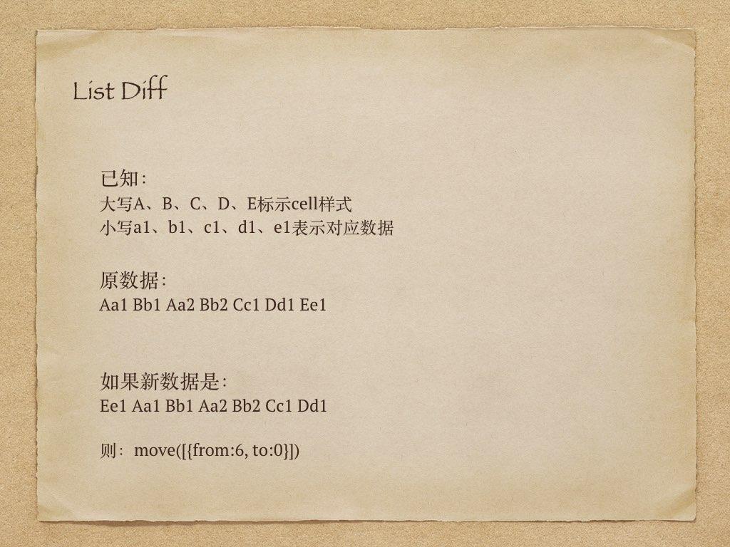 ListDiff 学习与分析.007