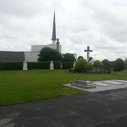 Knock Shrine's profile photo