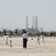 SLQS Cricket Tournament 2011 146.JPG