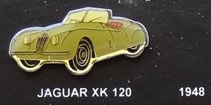 Jaguar XK 120 1948 (05)