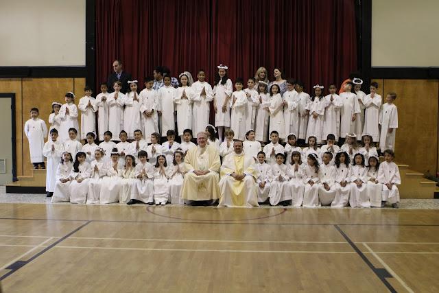 1st Communion 2013 - IMG_2040.JPG