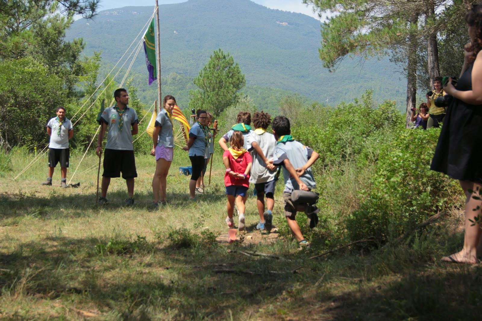 Campaments Estiu Cabanelles 2014 - IMG_1665.JPG