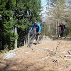 Trail & Technik jagdhof.bike (102).JPG