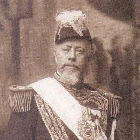 Julio Roca