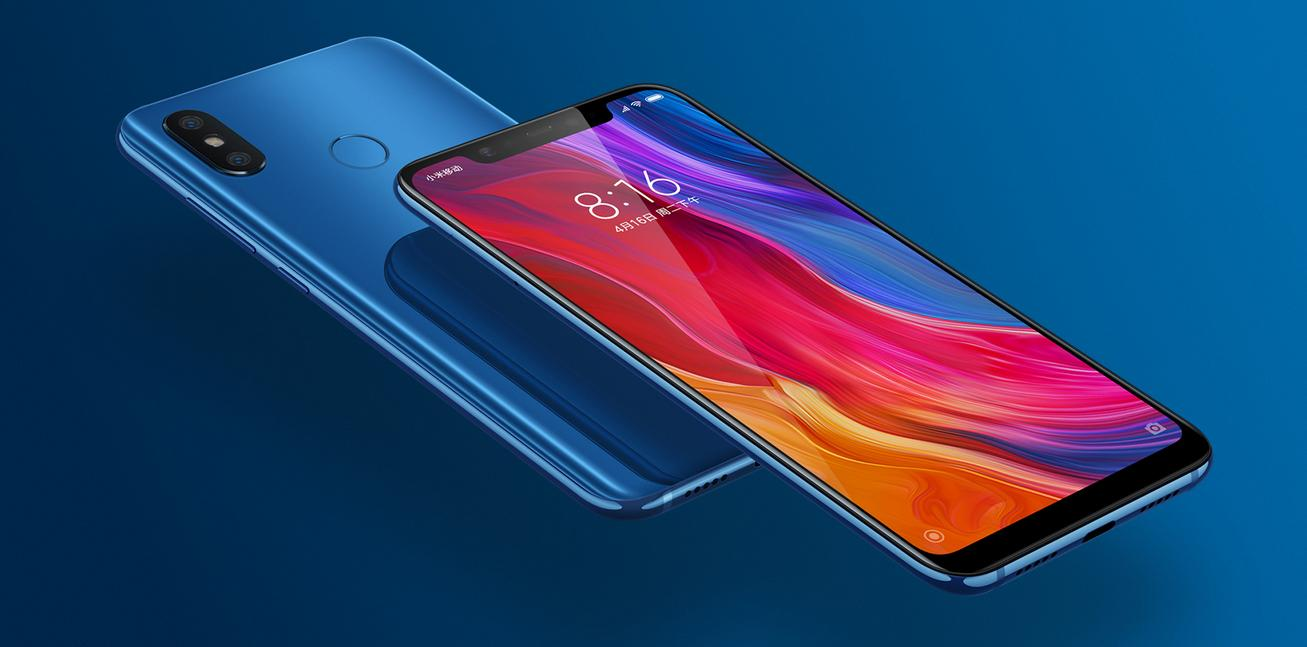 مواصفات Xiaomi Pocophone تكشف عن قدومه بميزة رائعة جداً