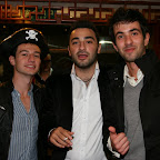 SISO Pirate Party Nikita 114.JPG
