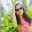 khushboo soni's profile photo