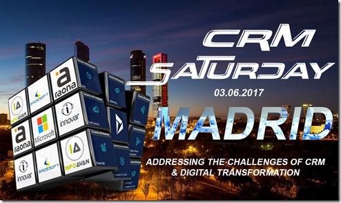 madrid-Sponsor-Banner