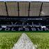 El Sevilla habilita entradas para la visita al Wolfsburgo